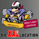go-kartbahn_XXL_Location