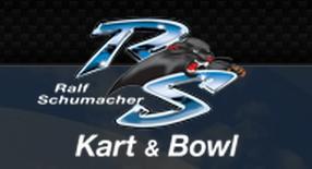 logo_rskartcenter