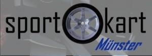logo_sportkart_muenster