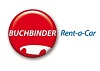 Buchbinder Rent a car