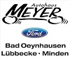 Ford Meyer Bad Oeynhausen