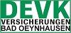 DEVK Versicherung Bad Oeynhausen