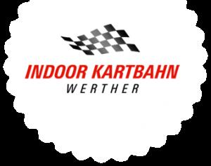 kartbahn-werther-logo