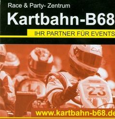 kartbahn_b68_klein_kopf