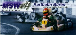 kartbahn_bueren1