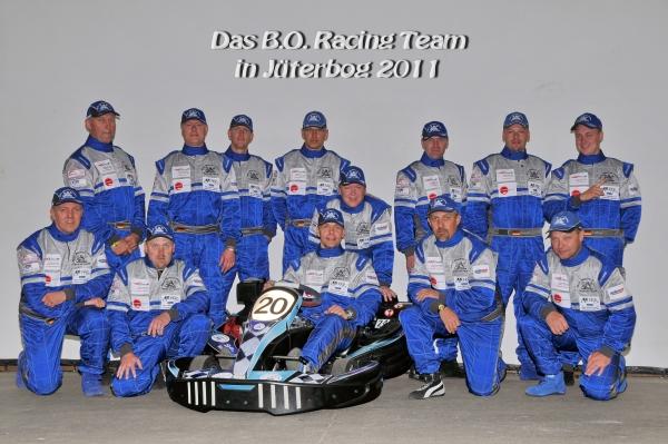 Das BO Racing Team_01klein_web
