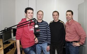 radio_interview_klein
