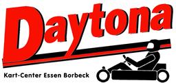 Daytona-Kartbahn Essen
