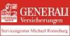 Generali Agentur Michael Ronneburg